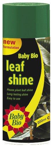 baby-bio-leaf-shine