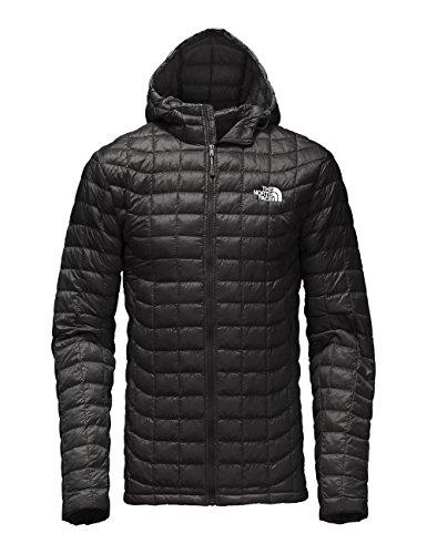 north-face-m-thermoball-hoodie-eu-chaqueta-para-hombre-color-negro-talla-l
