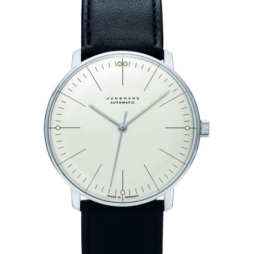 Junghans Watches 4236653