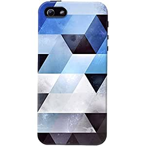 iphone se back case cover ,Blykk Lyyzt Designer iphone se hard back case cover. Slim light weight polycarbonate case with [ 3 Years WARRANTY ] Protects from scratch and Bumps & Drops.