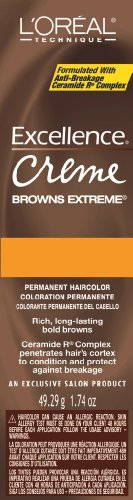 loreal-excellence-creme-hair-color-br3-extra-medium-golden-brown-522-ml-pack-of-2