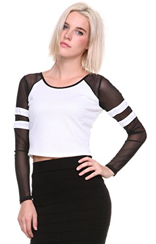 stanzino-womens-long-sleeve-crop-top