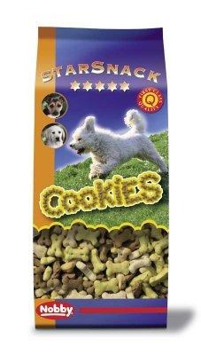 Artikelbild: StarSnack Cookies 'Puppy'