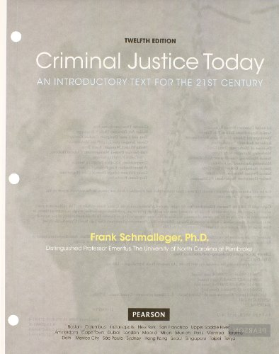 an introduction to the analysis of criminal justice in america Criminal justice: a brief introduction, eleventh edition, 9780133775518 criminal justice: an introduction, 6th edition, 0077443594 criminal justice: mainstream and crosscurrents, 9780199370597.