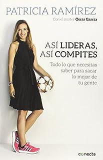 ¿Por Qué Ellos Sueñan Con Ser Futbolistas Y Ellas Princesas? descarga pdf epub mobi fb2
