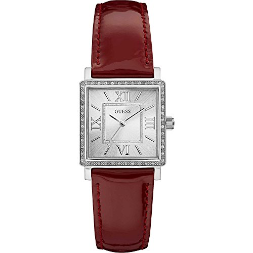 GUESS HIGHLINE relojes mujer W0829L2