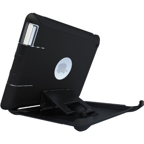 Snugg iPad 2 cover