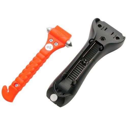 lifehammer-0110000-martello-demergenza-sfuso