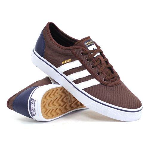 Tigers Footwear Auburn Tigers Footwear Tiger Footwear