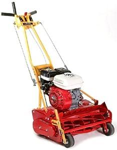 Ening Handajani Mclane 20 Inch 4 0 Hp Honda Gas Powered