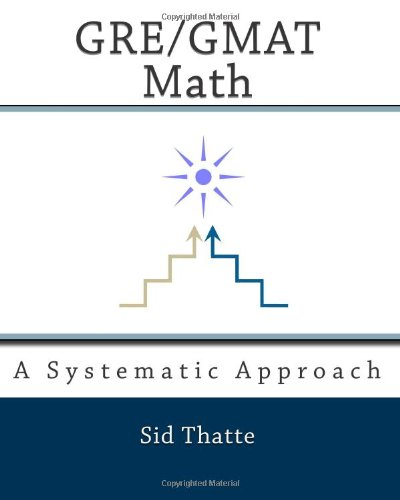 Mon premier blog gregmat math a systematic approach sid thatte malvernweather Choice Image