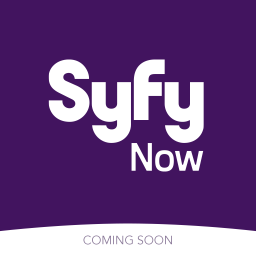 Syfy Now: Coming Soon (Syfy App compare prices)