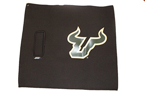 usf-bulls-luggage-jersey-large-check-in-bag