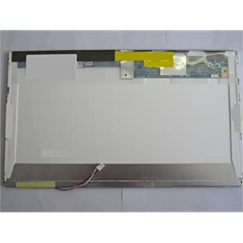 "Apple Macbook A1181 Replacement LAPTOP LCD Screen 13.3/"" WXGA CCFL SINGLE"