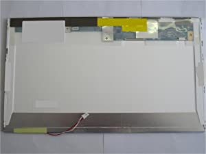 "COMPAQ PRESARIO CQ60-410US LAPTOP LCD SCREEN 15.6"" WXGA HD CCFL SINGLE (SUBSTITUTE REPLACEMENT LCD SCREEN ONLY. NOT A LAPTOP )"