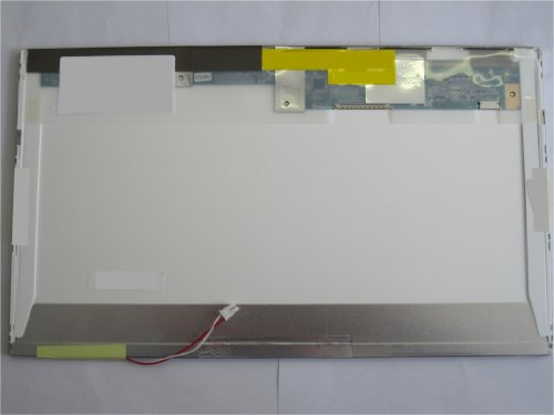 "Hp G60-635Dx Laptop Lcd Screen 15.6"" Wxga Hd Ccfl Single (Substitute Replacement Lcd Screen Only. Not A Laptop )"