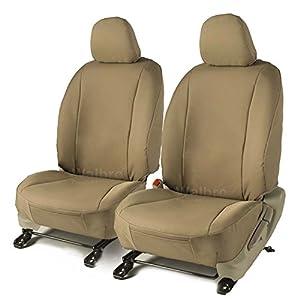 Amazon 1998 2003 Lexus RX 300 Tan Endura Seat Covers
