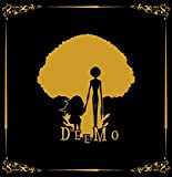 (仮)『Deemo』Song Collection