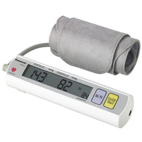 Cheap Upper Arm Blood Pressure Monitor Upper Arm Blood Pressure Monitor (PRA6817689)