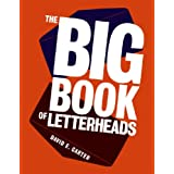 Big Book Of Letterheads