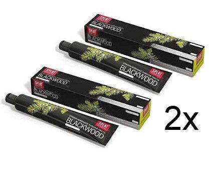 splat-blackwood-dentifricio-sbiancante-75ml-2-x-75ml