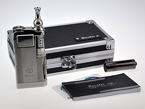 innokin-itaste-vtr-variable-voltage-wattage-integrated-tank-box-mod-limited-edition-with-storage-cas