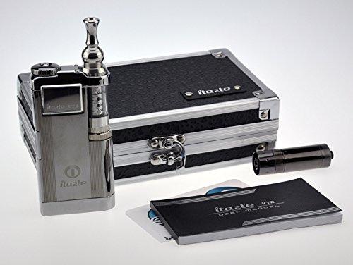 innokin-silver-itaste-vtr-variable-voltage-wattage-integrated-tank-box-mod