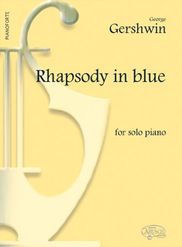 george-gershwin-rhapsody-in-blue-for-solo-piano