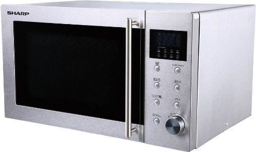 sharp-r-28stw-four-micro-onde-classique-23-l-800-w-classe-a-inox