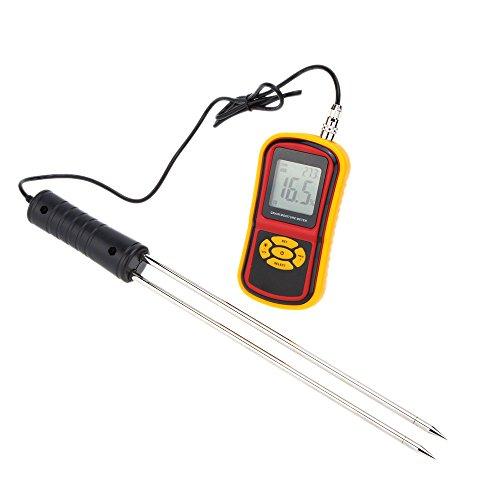 kkmoon-gm640-misuratore-di-umidita-portatile-digitale-di-grano-rilevatore-di-umidita-con-tester-disp