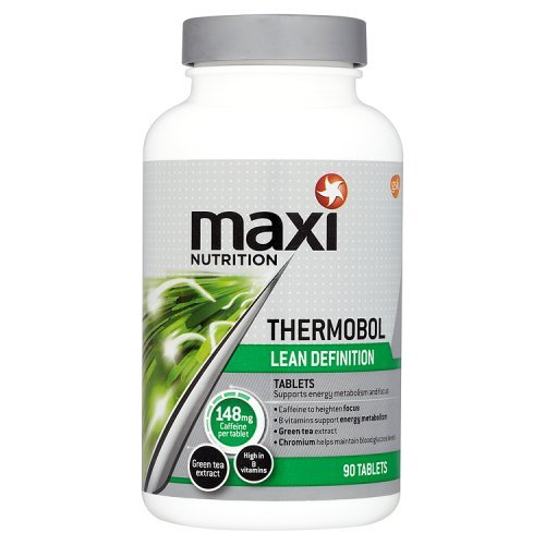 maxinutrition-thermobol-lean-definition-food-supplement-tablets-90-tablets