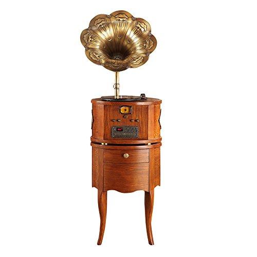 stg-antique-lecteur-gramophone-record-retro-vinyle-tourne-disque-grande-corne-cru-mlg6689a