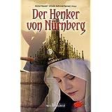 """Der Henker von N�rnbergvon """"Anne Hassel"""""""