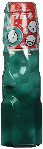 Morinaga - Ramune Soda Fizzy Candy 0.91 Oz.