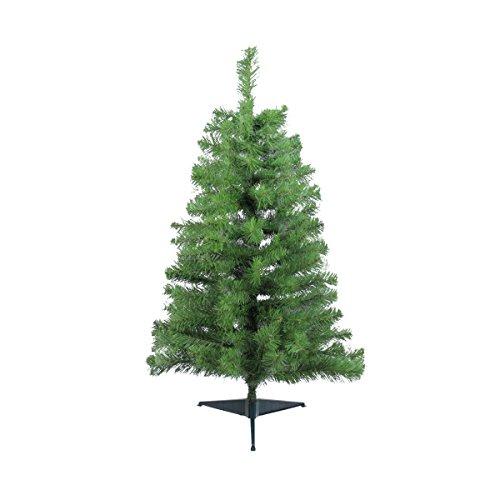 3-x-22-Traditional-Noble-Fir-Medium-Artificial-Christmas-Tree-Unlit