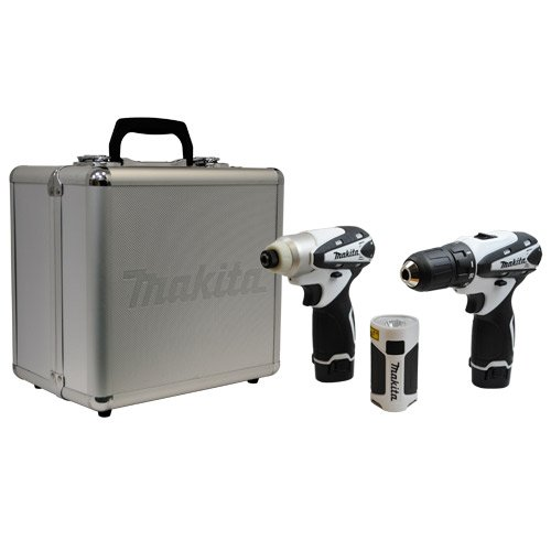 Makita LCT303w Lithium-Ion Kit