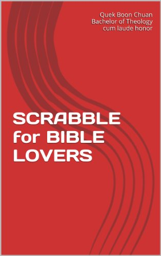 scrabble-for-bible-lovers-english-edition