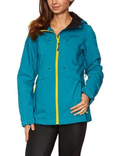 Damen Snowboard Jacke O'Neill Harmony Jacket Women