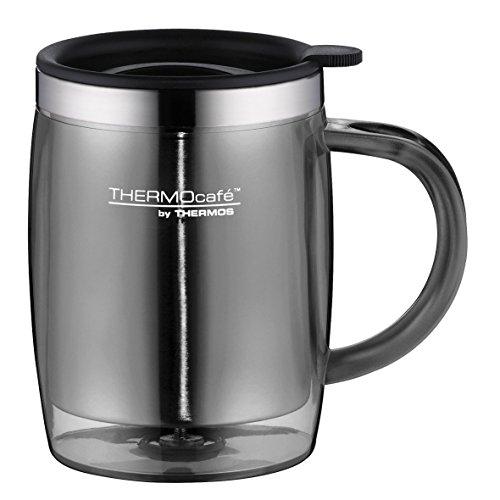 thermocafe-by-thermos-4059235045-tasse-desktop-mug-045-l-kunststoff-grau