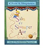 Sion Ar Siwmper Aur (Paperback)(Welsh) - Common