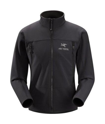 Arc'teryx Gamma AR Softshell Jacket