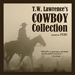 T.W. Lawrence's Cowboy Collection | [T.W. Lawrence]