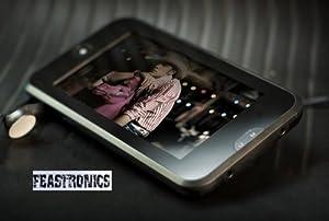 Feastronics 4.3