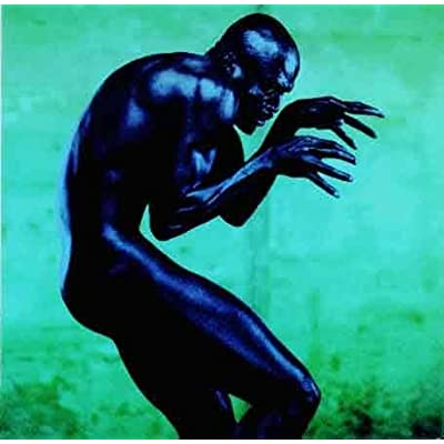 Human Being par Seal (CD audio   1998 ) preview 0