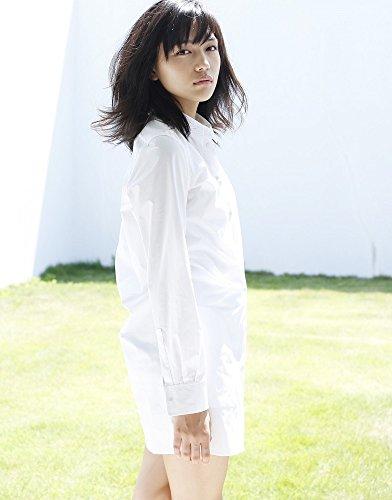 川口春奈 2015年 カレンダー