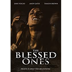 Blessed Ones, The