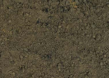 20kg-bags-of-melcourts-professional-grade-top-soil