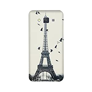 StyleO Samsung Galaxy A3 2016 Back Cover - High Quality Designer Case and Covers Printed Cover Back Cover Premium Cases Plastic Cover for Samsung Galaxy A3 2016