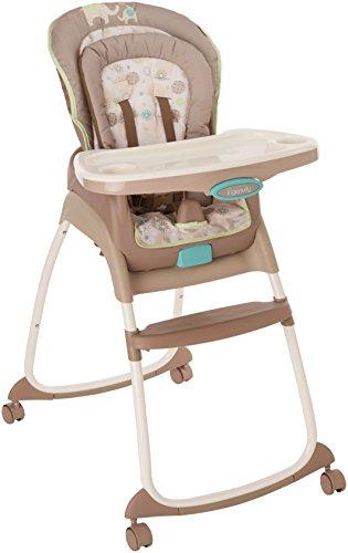 Ingenuity-Trio-3-in-1-Deluxe-High-Chair-Sahara-Burst