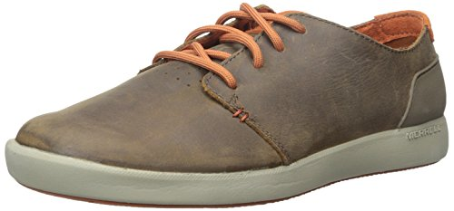 merrell-freewheel-baskets-mode-homme-dark-earth-47